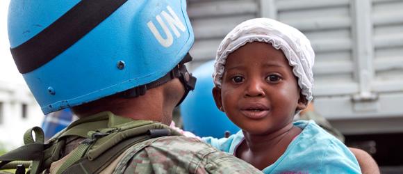 Kuva: UN Photo